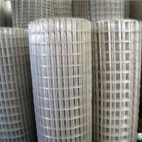 供应山东烟台电焊网|安平电焊网生产厂家