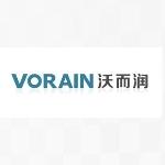 深圳市活而润雨水技术有限公司