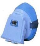 日本兴研防尘口罩1010A-05现货