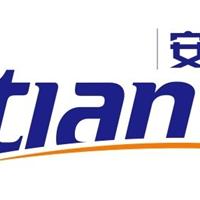 东莞安本先天下智能科技有限公司
