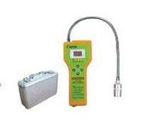 供应山东便携式氢气检测仪|氢气检测仪价格