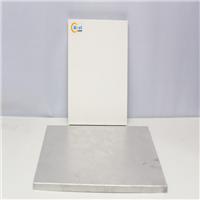 铝单板,铝蜂窝板,铝格栅,铝天花等