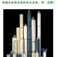 供应深圳布吉PP棉过滤芯生产厂家
