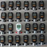 供应广州|微型流量计|氧气流量计|流量计