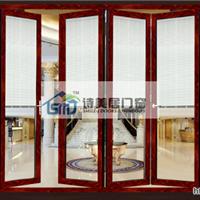 铝合金门窗加工公司 深圳铝合金门窗加工定做
