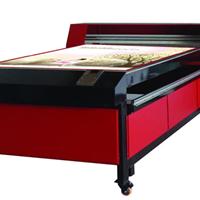 供应1325型手机壳平板打印机