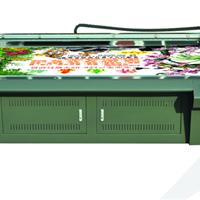 供应嘉航2030山东万能平板打印机