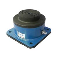 供应BK-A型气浮式减振器