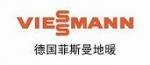 上海兴庭地暖工程有限公司