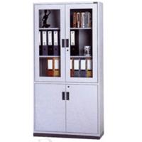 供应广州市办公家具供应生产 文件柜定做