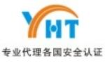 广州亚弘检测技术有限公司