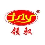 上海领驭无刷电机有限公司