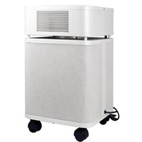 供应美国奥司汀空气净化器HM482 尊享全能型