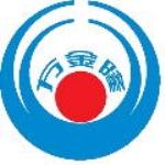 北京万金隆彩钢制品有限公司