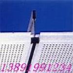 西安铝单板铝幕墙公司