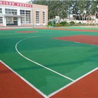 上海略晨体育工程有限公司