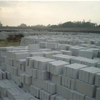 佛山地区供应砂砖