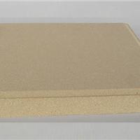 宜兴厂家直销陶土透水砖广场砖花园砖