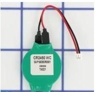ABB���1SAP180300R0001 CR2450WC