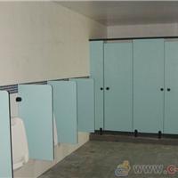 河南批发卫生间隔断门,卫生间隔断价格,卫生间隔断板材