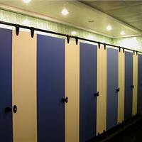 河南郑州抗倍特版 康贝特板公共厕所隔断