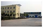 洛阳远见矿山设备有限公司(郑州)营销中心
