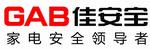 苏州佳安宝科技股份有限公司