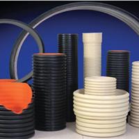 天津盛象塑料管业有限公司
