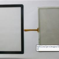 供应LCD面板保护膜  韩国KD