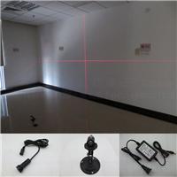 机器定位用红外线十字激光灯 激光打线器
