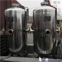 硅磷晶加药罐生产厂家,批发硅磷晶