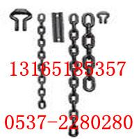 供应进尺最快Φ22?6圆环链