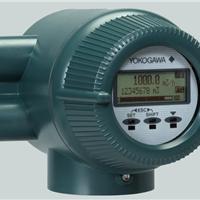 AXFA11分离型电磁流量计
