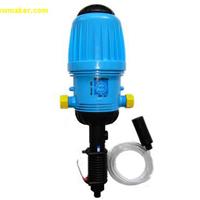 供应以色列美瑞比例施肥泵(低压型)