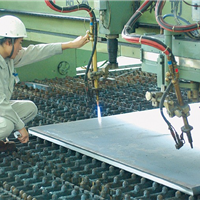NM360耐磨板,NM400耐磨板,NM450耐磨板厂家