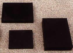 GJZ矩形板式橡胶支座