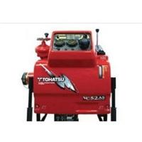 供应日本东发泵VC82ASEEXJIS