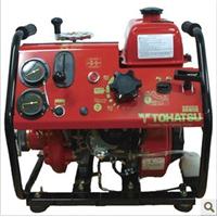 供应VD20东发泵