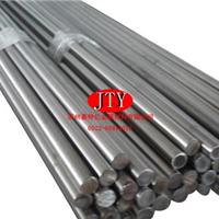 专业销售SUS434不锈钢棒,进口434不锈钢棒