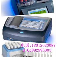 哈希dr3900台式分光光度计配drb200测定仪