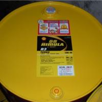供应壳牌热美亚B热传导油|广东壳牌导热油