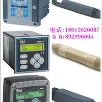 哈希电极:PH、电导率、LDO、ORP、钠电极