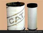 Caterpillar����6I2503������о