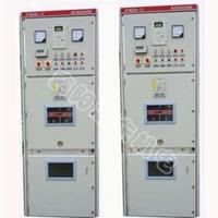 供应KYN28-12高压电动机控制柜