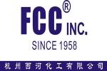 杭州西河化工有限公司