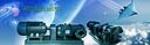 嵊州市力华泵业有限公司