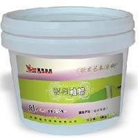 供应釉蜡,界面处理剂,万磊涂料专家