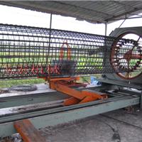 供应 飞宏优质 数控钢筋笼滚焊机