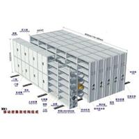 供应广东密集柜市场-广州三乐密集柜厂家