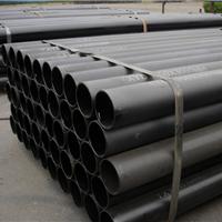 市政排水DN150柔性铸铁排水管